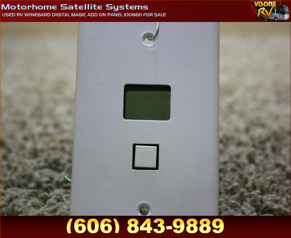 Motorhome_Satellite_Systems