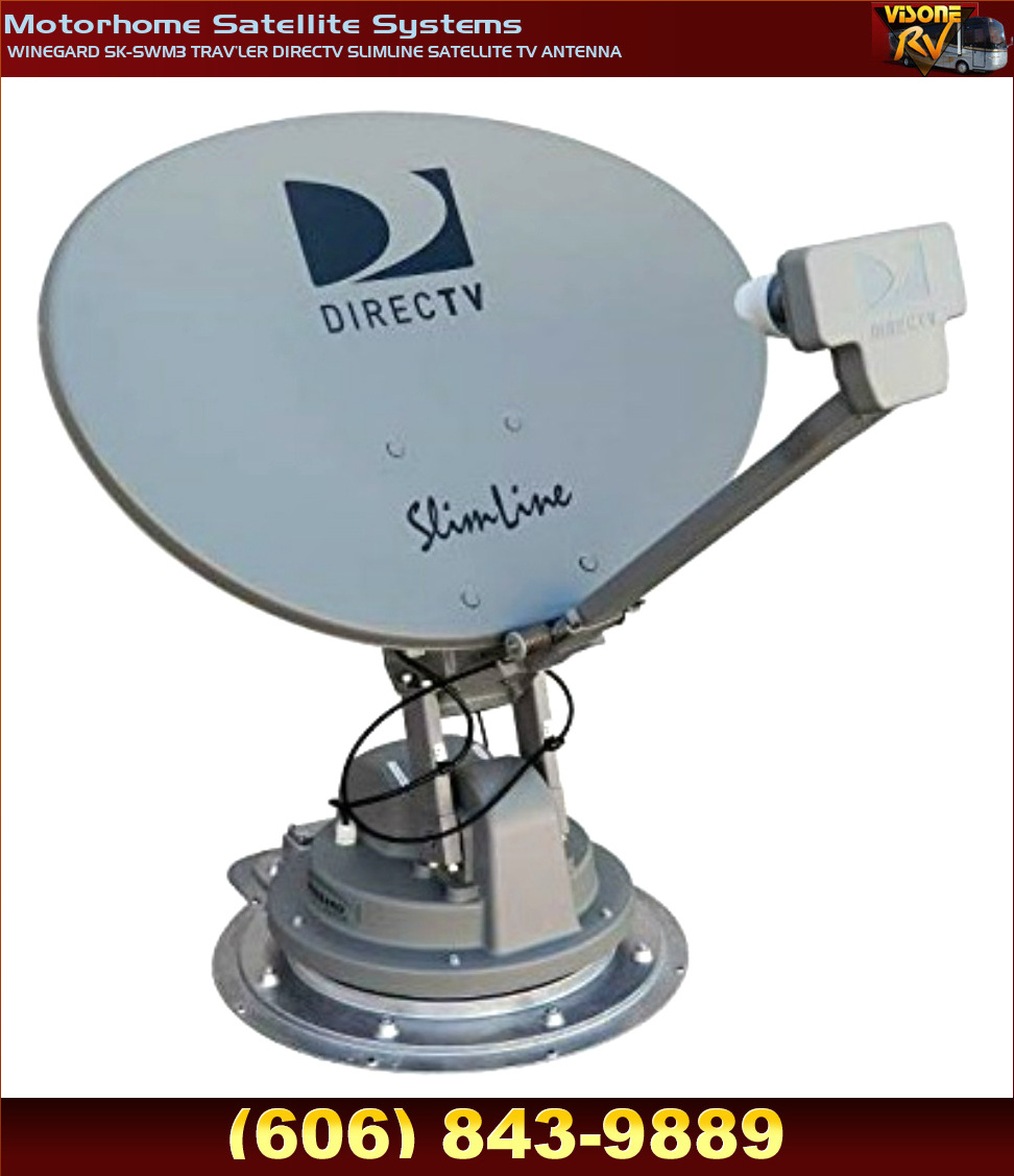 Motorhome_Satellite_Systems