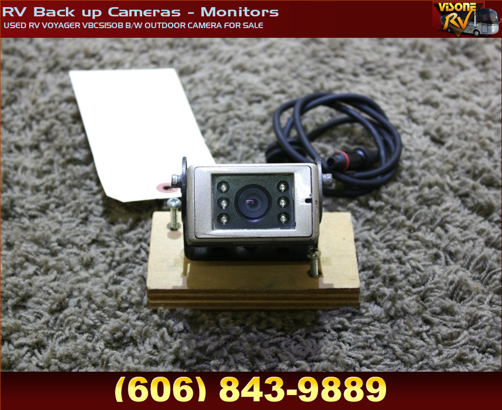 RV_Back_up_Cameras_-_Monitors