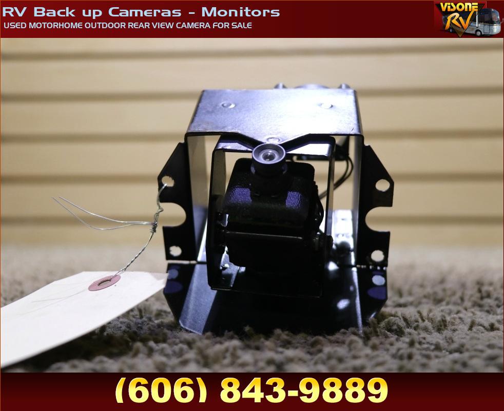 RV_Back_up_Cameras_-_Monitors