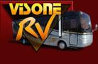 RV Electronics