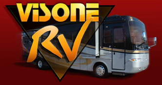 RV Electronics USED MOTORHOME VIA64 COLOR LCD TOUCH PANEL FOR SALE