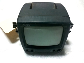 USED JENSEN RV  BACK UP MONITOR MODEL: RCS50A *OUT OF STOCK*