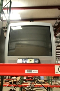 TVs And Accessories