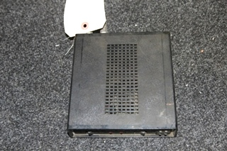 USED RV/MOTORHOME DATRON ANTENNA CONTROL UNIT MODEL: 128250-102 *OUT OF STOCK*