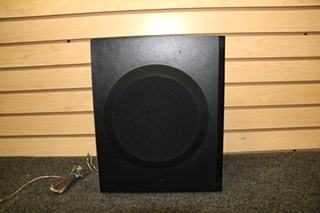 USED SAMSUNG SUBWOOFER SPEAKER PN: PS-EW2-2