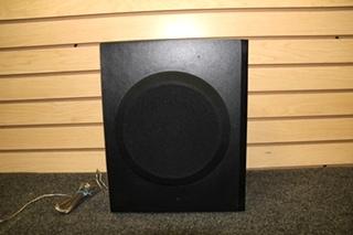 USED SAMSUNG SUBWOOFER SPEAKER PN: PS-EW2-2