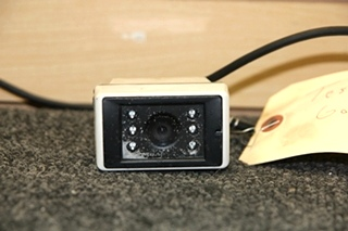 RV Back up Cameras - Monitors