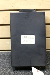 USED HT SWITCHBOX PN: 6CHXOV-01 SN: 042010879