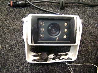 USED RV/MOTORHOME VOYAGER BACK UP CAMERA MODEL: VCC5130