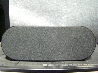 USED RV/MOTORHOME OR HOME SAMSUNG HOME THEATER SYSTEM HT-Q40N FOR SALE