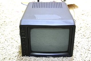 USED VOYAGER MONITOR AOM-78 RV PARTS FOR SALE