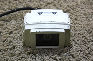 USED RV PANASONIC GP-RV201AFL BACK UP CAMERA MOTORHOME ELECTRONICS FOR SALE
