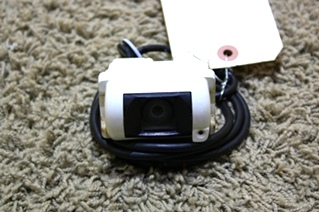 USED '97 HOLIDAY RAMBLER ENDEAVOR VOYAGER BACK UP CAMERA FOR SALE