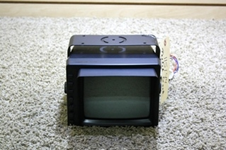 USED MOTORHOME VOYAGER MONITOR AOM-70 RV PARTS FOR SALE
