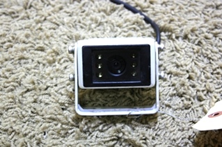 USED RV VOYAGER REAR VIEW CAMERA FOR SALE