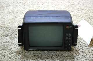 USED RV JENSEN REAR VIEW MONITOR RCS70 FOR SALE