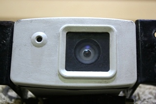 USED MOTORHOME ADTH REAR VIEW CAMERA FOR SALE