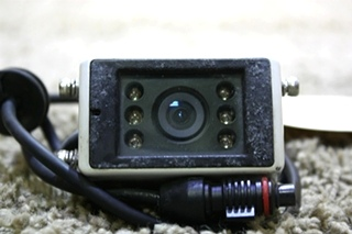 USED VOYAGER VBCS150 B/W OUTDOOR CAMERA FOR SALE