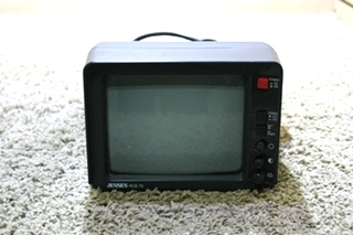 USED JENSEN RCS 70 MONITOR RV PARTS FOR SALE