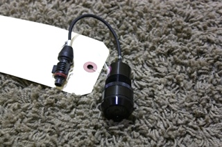 USED MOTORHOME SIDE VIEW CAMERA FOR SALE