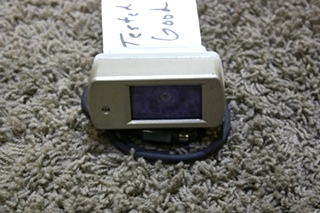 USED MOTORHOME SONY VCB-RV2MH COLOR VIDEO CAMERA FOR SALE