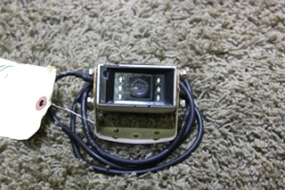 USED RV VOYAGER VIDEO CAMERA AOC130XP FOR SALE