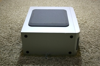 USED MOTORHOME RCA SUBWOOFER MODEL: RTD160 FOR SALE