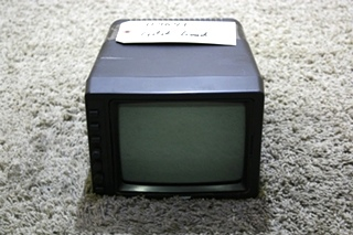 USED VOYAGER AOM-78 MONITOR MOTORHOME PARTS FOR SALE