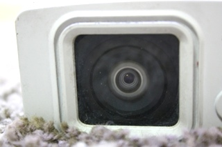 USED RV SSC-530AM SONY BLACK AND WHITE VIDEO CAMERA FOR SALE