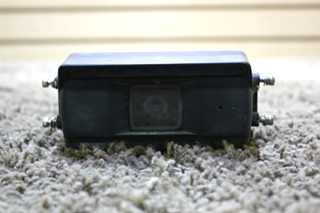 USED JENSEN RCS 70 MOTORHOME VIDEO CAMERA FOR SALE