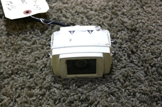 USED GP-RV201AFL PANASONIC REAR VIEW CAMERA MOTORHOME PARTS FOR SALE