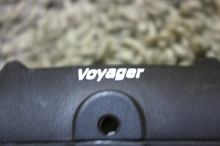 USED MOTORHOME VOYAGER VCMS10B OUTDOOR CAMERA FOR SALE