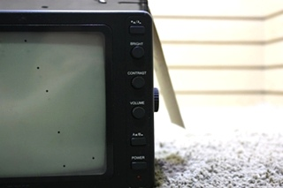USED RV ADTH BACK-UP MONITOR FOR SALE