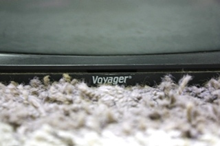 USED MOTORHOME AOM-78 VOYAGER MONITOR FOR SALE