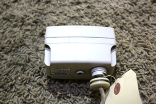 USED RV WELDEX WDRV-7057C COLOR OUTDOOR CAMERA FOR SALE