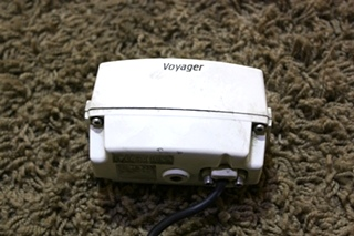 USED MOTORHOME VOYAGER OUTDOOR CAMERA FOR SALE