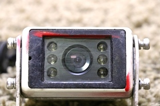 USED VBCS150 VOYAGER B/W MOTORHOME OUTDOOR CAMERA FOR SALE