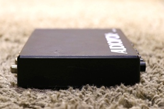 USED RV AVCC-100 AUDIOVOX TV SWITCH BOX FOR SALE