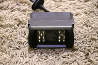 USED RV CCD COLOR CAMERA MOTORHOME PARTS FOR SALE