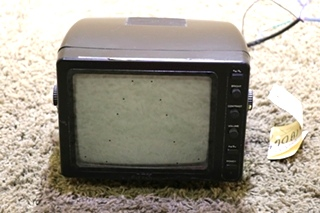 USED H5-03042757M ADTH MOTORHOME REAR VIEW MONITOR RV PARTS FOR SALE
