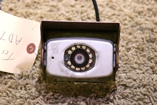USED ADTH OUTDOOR CAMERA RV PARTS FOR SALE