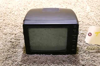 USED MOTORHOME ADTH REAR VIEW MONITOR RV PARTS FOR SALE