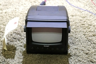 USED RV AOM-53 VOYAGER MONITOR MOTORHOME PARTS FOR SALE