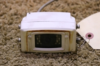 weldex wiring diagram rv back up cameras monitors rv electronics visone rv parts  rv back up cameras monitors rv
